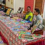 Home Grown Alternatives Market Bermuda, December 10 2016-124