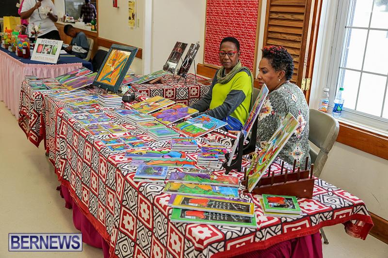 Home-Grown-Alternatives-Market-Bermuda-December-10-2016-124