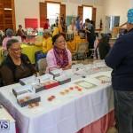 Home Grown Alternatives Market Bermuda, December 10 2016-132