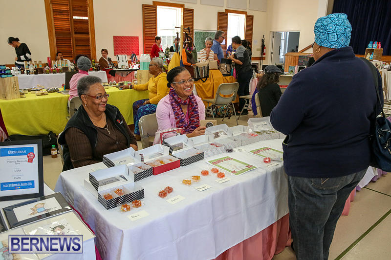 Home-Grown-Alternatives-Market-Bermuda-December-10-2016-132