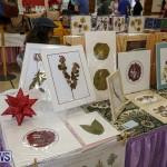 Home Grown Alternatives Market Bermuda, December 10 2016-138