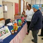 Home Grown Alternatives Market Bermuda, December 10 2016-139
