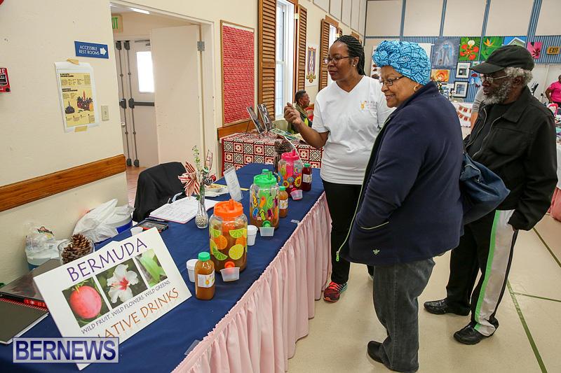 Home-Grown-Alternatives-Market-Bermuda-December-10-2016-139