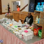 Home Grown Alternatives Market Bermuda, December 10 2016-151