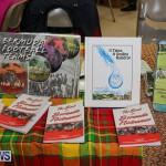 Home Grown Alternatives Market Bermuda, December 10 2016-160