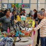 Home Grown Alternatives Market Bermuda, December 10 2016-163