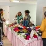 Home Grown Alternatives Market Bermuda, December 10 2016-173