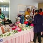 Home Grown Alternatives Market Bermuda, December 10 2016-181