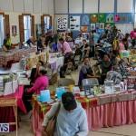 Home Grown Alternatives Market Bermuda, December 10 2016-2