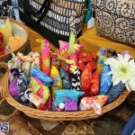 Home Grown Alternatives Market Bermuda, December 10 2016-30