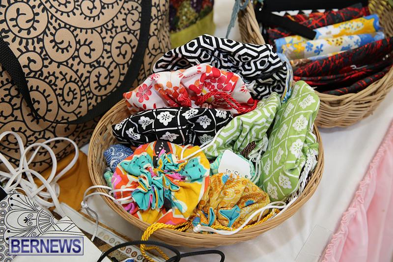 Home-Grown-Alternatives-Market-Bermuda-December-10-2016-31