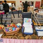 Home Grown Alternatives Market Bermuda, December 10 2016-32