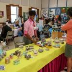 Home Grown Alternatives Market Bermuda, December 10 2016-34