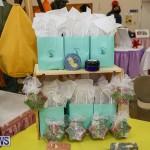 Home Grown Alternatives Market Bermuda, December 10 2016-37