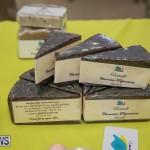 Home Grown Alternatives Market Bermuda, December 10 2016-39