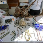 Home Grown Alternatives Market Bermuda, December 10 2016-4