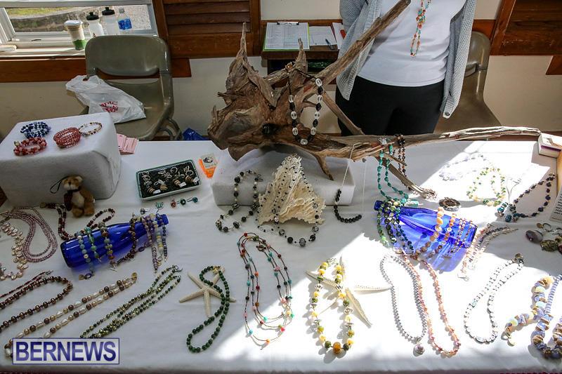 Home-Grown-Alternatives-Market-Bermuda-December-10-2016-4