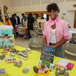 Home Grown Alternatives Market Bermuda, December 10 2016-45
