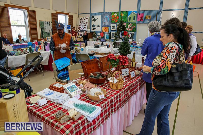 Home-Grown-Alternatives-Market-Bermuda-December-10-2016-46