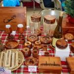 Home Grown Alternatives Market Bermuda, December 10 2016-50
