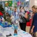 Home Grown Alternatives Market Bermuda, December 10 2016-52