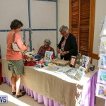 Home Grown Alternatives Market Bermuda, December 10 2016-65