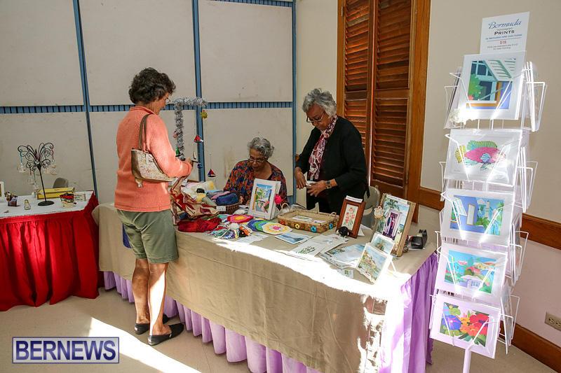 Home-Grown-Alternatives-Market-Bermuda-December-10-2016-65