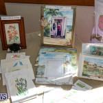 Home Grown Alternatives Market Bermuda, December 10 2016-66