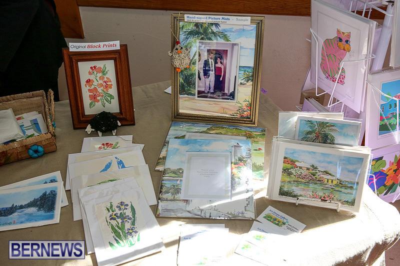Home-Grown-Alternatives-Market-Bermuda-December-10-2016-66