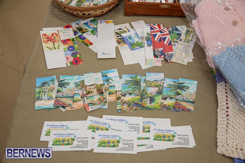 Home-Grown-Alternatives-Market-Bermuda-December-10-2016-67