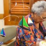 Home Grown Alternatives Market Bermuda, December 10 2016-69