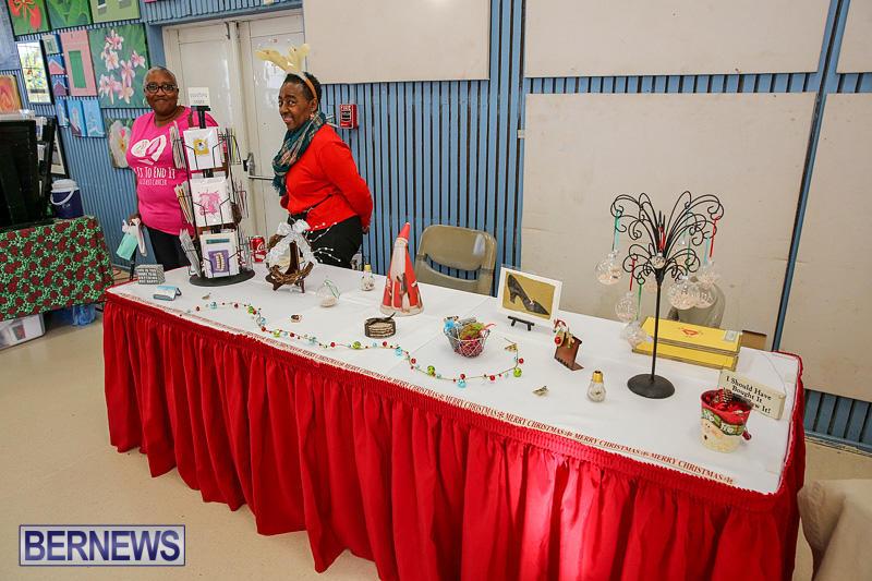 Home-Grown-Alternatives-Market-Bermuda-December-10-2016-70