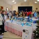 Home Grown Alternatives Market Bermuda, December 10 2016-76