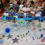 Home Grown Alternatives Market Bermuda, December 10 2016-83