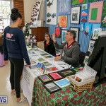 Home Grown Alternatives Market Bermuda, December 10 2016-99