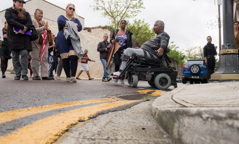 IBA Accessibility Bermuda Dec 2 2016 (3)