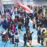 JDismont-PartnerReDollar for Hours Bermuda 2016 (11)