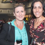 JDismont-PartnerReDollar for Hours Bermuda 2016 (14)
