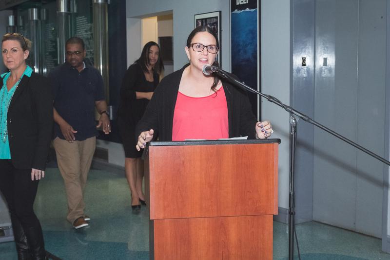 JDismont-PartnerReDollar-for-Hours-Bermuda-2016-15