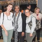 JDismont-PartnerReDollar for Hours Bermuda 2016 (16)