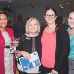 JDismont-PartnerReDollar for Hours Bermuda 2016 (26)