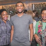 JDismont-PartnerReDollar for Hours Bermuda 2016 (9)