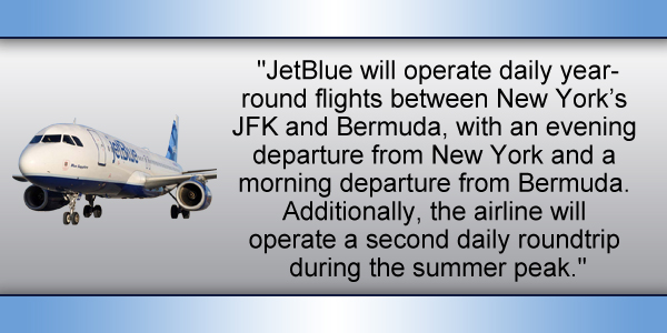 Jet Blue TC December 21 2016 2