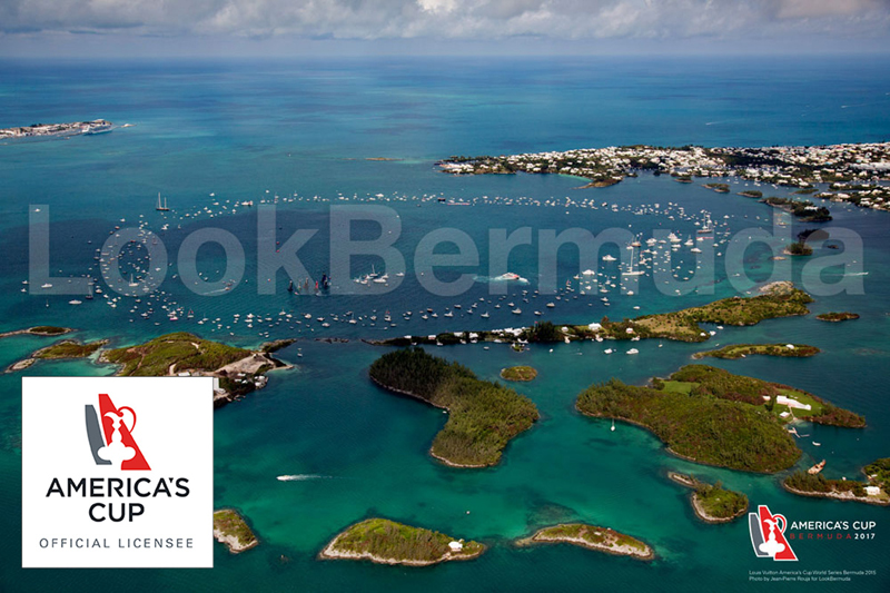 LookBermuda December 16 2016 (2)