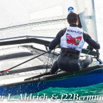 Moth Time Trials Bermuda Dec 4 2016 (11)