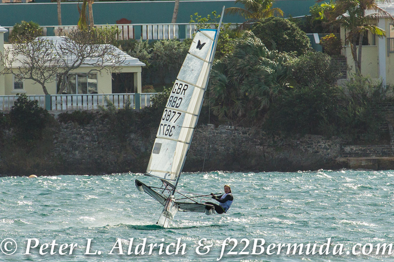 Moth-Time-Trials-Bermuda-Dec-4-2016-18