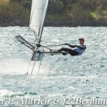 Moth Time Trials Bermuda Dec 4 2016 (2)