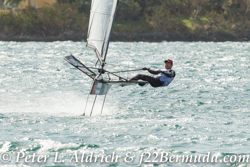 Moth-Time-Trials-Bermuda-Dec-4-2016-2