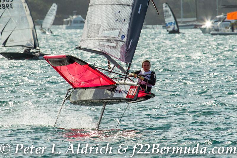 Moth-Time-Trials-Bermuda-Dec-4-2016-20