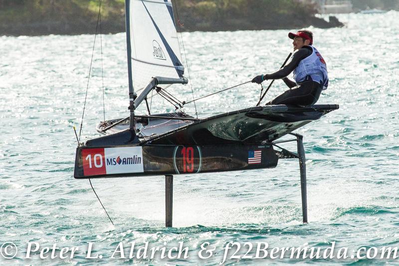 Moth-Time-Trials-Bermuda-Dec-4-2016-22